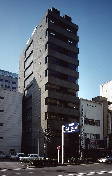 横浜エクセレント関内
