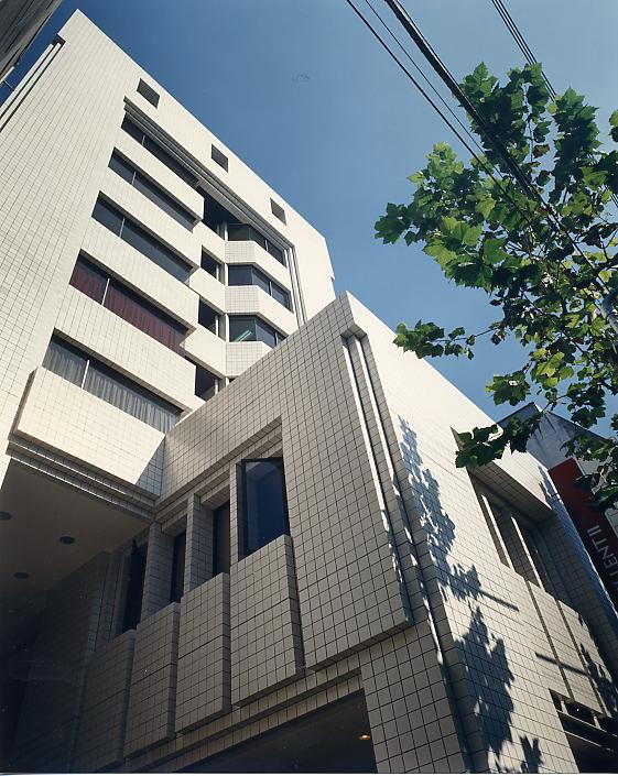 横浜エクセレントⅡ